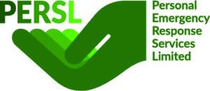PERSL Logo (CMYK)